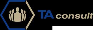 03_TA_consult