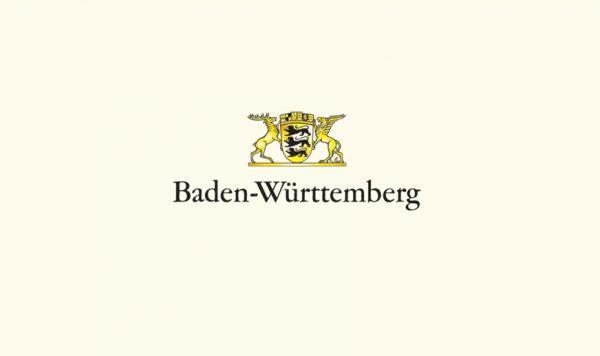 Baden-Württemberg – ein Liebesgeständnis