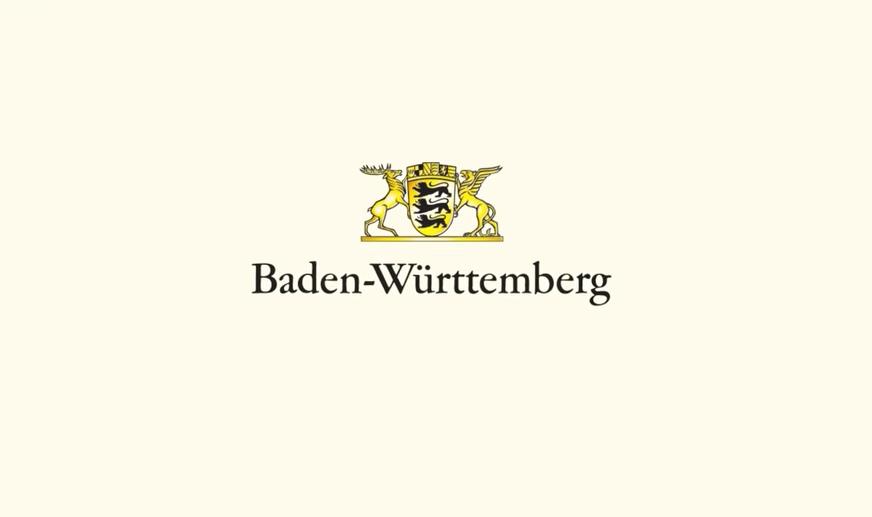 Baden-Württemberg – a declaration of love